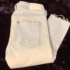 H&M Skinny Jean